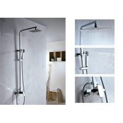 Columna de ducha Valencia