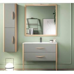 Mueble de baño Versus