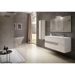 Mueble de baño Vision 120cm