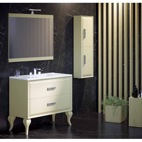 Mueble de baño Alda 02