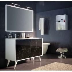 Mueble de baño Vintass 03