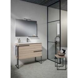 Mueble de baño Scala