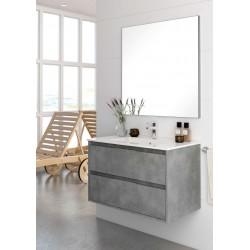 Mueble de baño Bolton