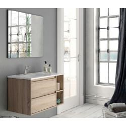 Mueble de baño Dover