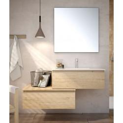 Mueble de baño Derby