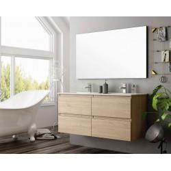 Mueble de baño Dundee