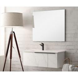 Mueble de baño AYR