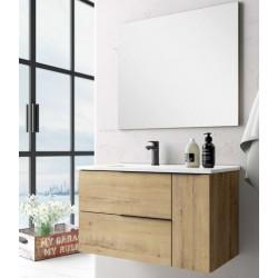Mueble de baño Oban