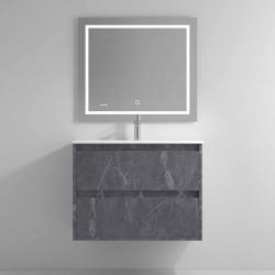 Mueble de baño Etna