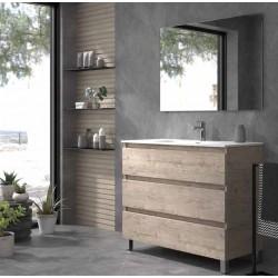Mueble de baño Orosí