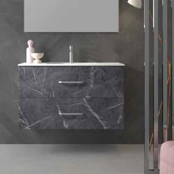 Mueble de baño Teide