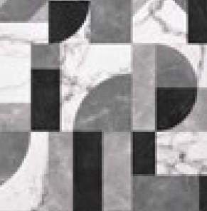 Mosaico 01 BN