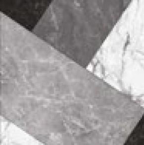 Mosaico 02 BN